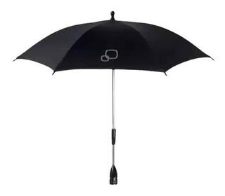 Paraguas Parasol Sombilla Para Cochecito Quinny - Aj Hogar