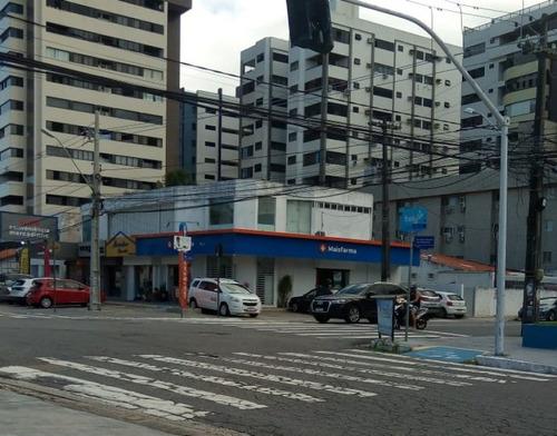 Imagem 1 de 1 de Loja/sala Para Venda - 009962