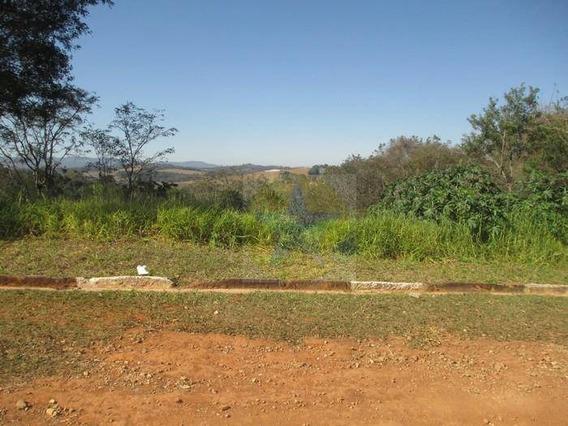 Terreno Residencial À Venda, Bosque Dos Eucalíptos, Atibaia - Te0465. - Te0465