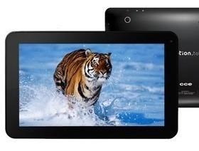 Tablet Cce Tela 7