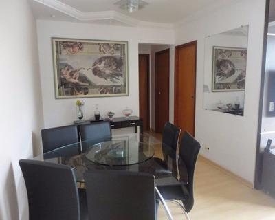 Apartamento - Ap00464 - 4555155