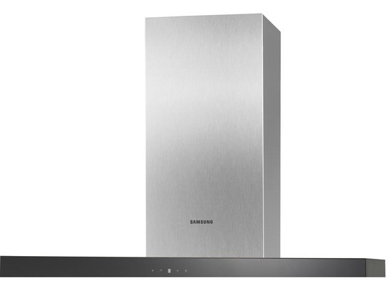 Campana Hdc9a90tx Samsung Envio Gratis