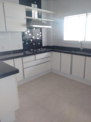 Venda Casa Condomínio Sao Jose Do Rio Preto Residencial Amaz - 1033-1-759578