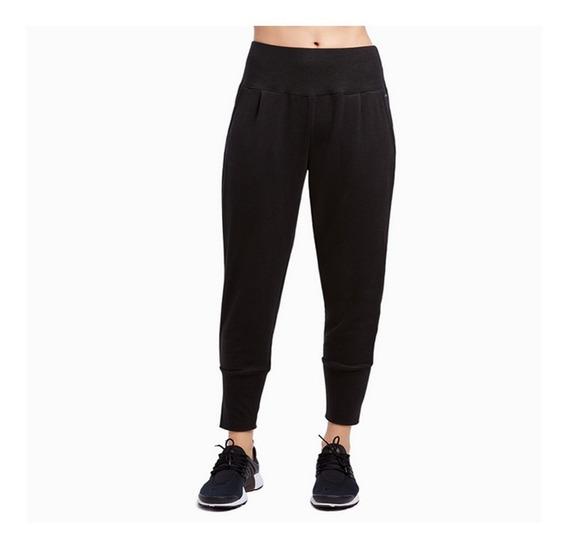 Pantalon Deportivo Para Dama Jockey