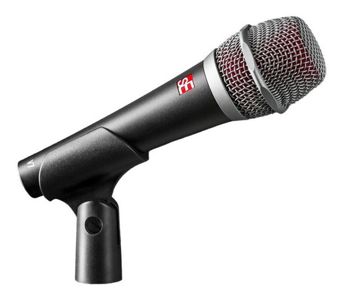 V7 Se Electronics Supercardioid Dynamic Vocal Mic