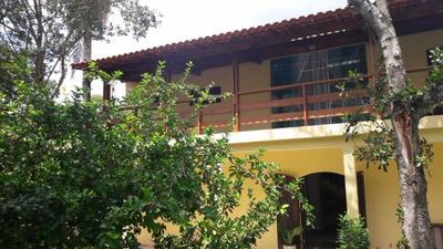 Rural Para Aluguel, 4 Dormitórios, Chácara São Jorge - Itapecerica Da Serra - 1685