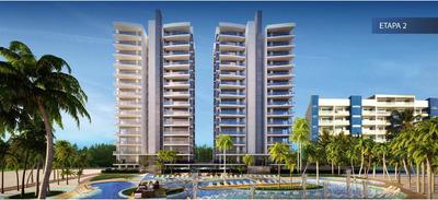 Venta De Apartamentos En Punta Azul Ii - Torre 2