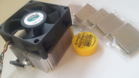 Amd Phenom X4 925 2,8 Ghz Socket Am2/am3+