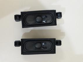 Par Autofalante Tv Sony Kdl-32r435a