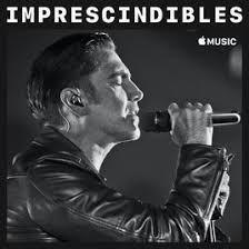 Alejandro Fernández - Albums Y Singles (itunes Store)