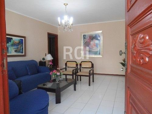 Apartamento Boa Vista Porto Alegre. - 4752