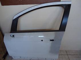 Porta Nova Eco