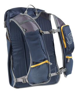 Mochila Ultimate Direction - Fastpack 15