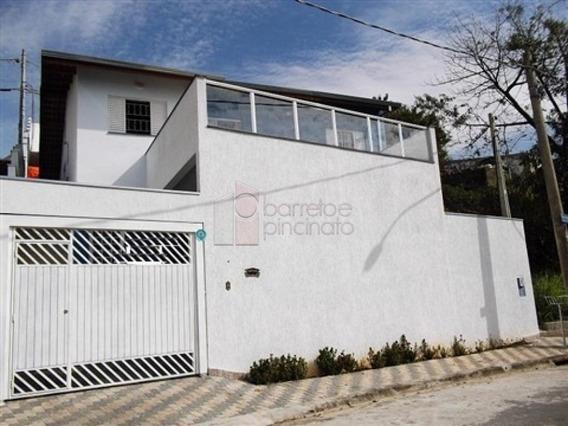 Casa - Ref: V3545