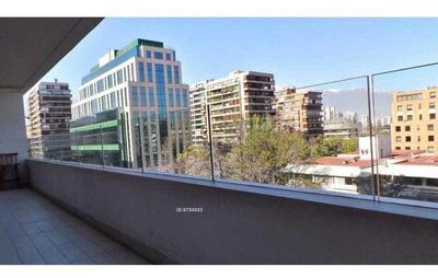;gastos Incluidos / Edificio Moderno / Amoblado / Sector El