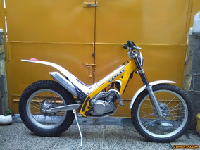 Gas-gas Txt Pro Edition 250 251 Cc - 500 Cc