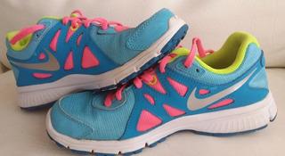 película Circunstancias imprevistas Distribuir  Zapatilla Nike Numero 35 Ninos | MercadoLibre.com.ar