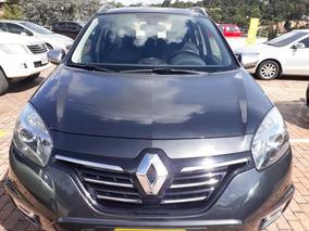 Renault Koleos Sportway R-link