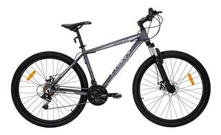 Bicicleta Mountain Bike Rodado 27,5 Philco Escape