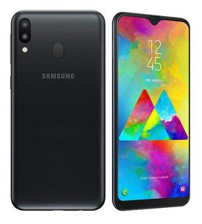 Samsung Galaxy M20 64gb 3gb Ram 6.3