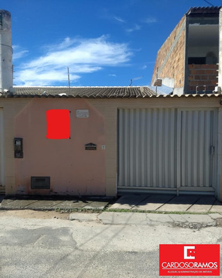 Casa - Ca00626 - 34093776