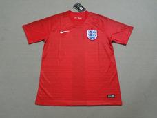 3c9d5339e6c04 Camisa Seleção Da Inglaterra De Rugby Nike Importada - Camisa ...