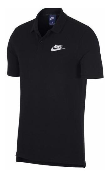Camisa Nike Polo M Nsw Matchup Masculino Manga Curta Orignal