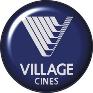 Beneficio 2x1 Entrada Village Cines Showcase Atlas Multiplex