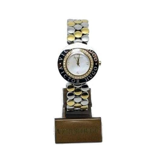 Relógio Victor Hugo Vh10135lssg/28m