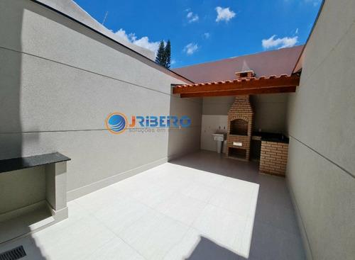 Imagem 1 de 25 de Casa Padrão 3 Suítes 2 Vagas Espaço Gourmet Para Venda Em Vila Nova Mazzei São Paulo-sp - 901240
