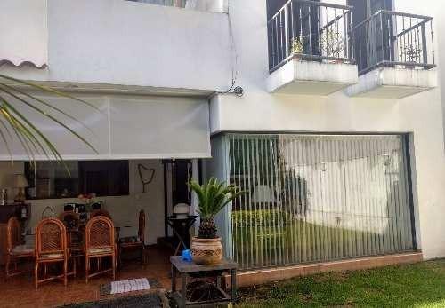 Zona Norte Linda Casa En Fracc. Con Vigilancia