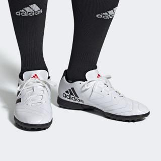 Zapatillas adidas Para Hombre Goletto Vii Tf Krah