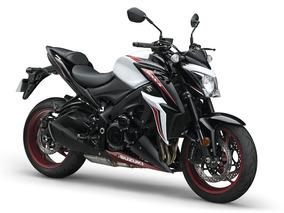 Suzuki Gsx-s 1000 Za