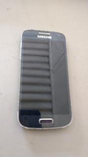 Celular Samsung I9505 Com Defeito