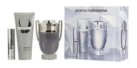 Invictus Men Perfume --- 100% Original Nuevo Y Sellado