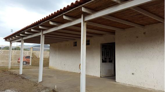 En Venta Casa En Obra Gris, El Rincón De 3 Hab. Aa