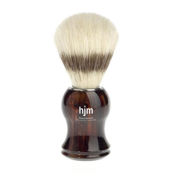 Hjm - Brocha Plastico Carey Bristle Slim