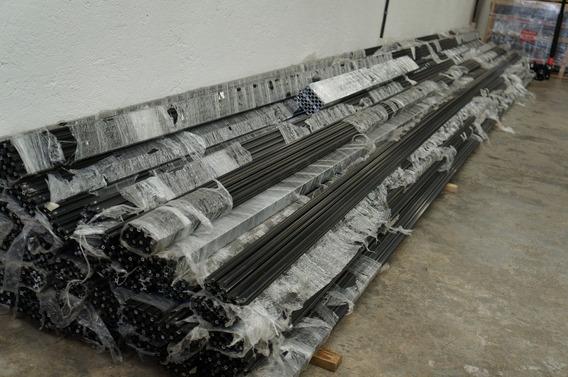 1 Metro Perfil De Aluminio Minifab Rail Mejor K Openbuilds