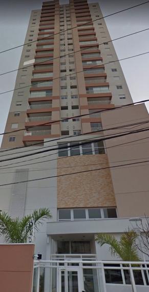 Apartamento - Mooca - Ref: 1426 - V-ap706