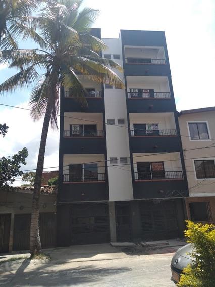 Apartamentos Nuevos 85 Mts Estrato 3 Baratos