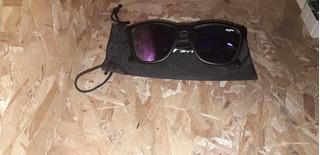 Gafas Para Mtb Y Runinng Optimus
