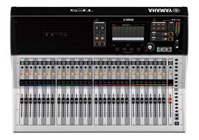 Mixer Yamaha Tf-5