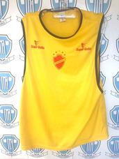 a4496a70b417f Camisa Jogador Vila no Mercado Livre Brasil