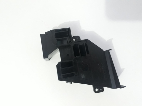 Fluxo De Ar Projetor Sony Ex7