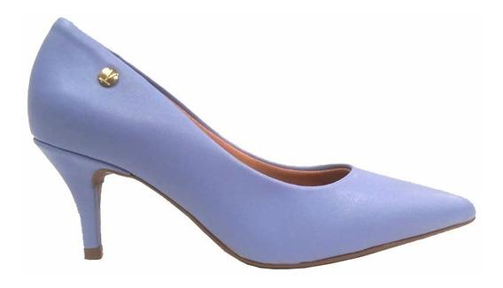 Zapatos Vizzano Stilettos Mujer Taco 7 Cm 1185723 Rimini