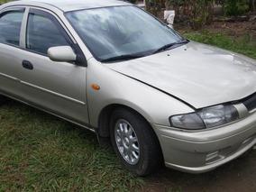 Mazda Allegro Buen Estado