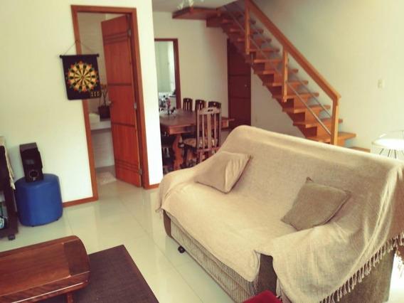 Apartamento Em Varginha, Nova Friburgo/rj De 142m² 3 Quartos À Venda Por R$ 320.000,00 - Ap274188
