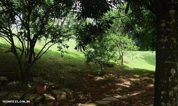 Casa Em Condomínio Para Venda Em Cajamar, Capital Ville, 5 Dormitórios, 4 Suítes, 5 Banheiros, 4 Vagas - Cg327_2-509801