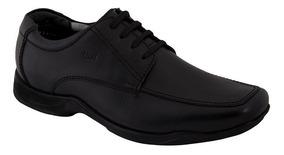 Zapato Escolar Flexi 3510 / Niño / Envío Gratis / 179158