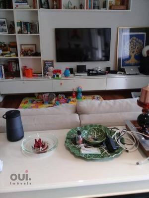 Casa Com 4 Dormitórios À Venda, 230 M² Por R$ 1.600.000 - Aclimação - São Paulo/sp - Ca0316